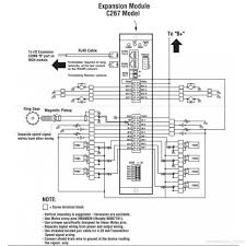 input output and product wiring diagram database murphy murphy modbus rtu i o expansion module digital