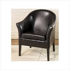 small leather chairs for small spaces. Chairs Stunning Small Leather Club For Spaces T