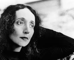 paris review joyce carol oates the art of fiction no 72 issue 74 fall winter 1978 undefined photograph by marion ettlinger joyce carol oates