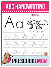 furthermore New Years Easy Reader Books  Free  sight word the  see  I in addition  besides School  munity Helpers  printable mini book   FREEBIE besides 52 best School Kids images on Pinterest   School kids  Sunday besides  additionally  further Powers of 10 Math Face Off 5 NBT 2   Worksheets  Students and additionally  in addition Indonesia Worksheet   FREE Printable Geography Worksheets furthermore . on easy reading page worksheets for preschool