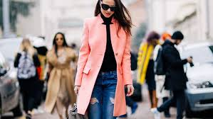 the beauty of a relatively mild winter coats are seriously and it s only the beginning of february whether you re looking for a duffle coat or a