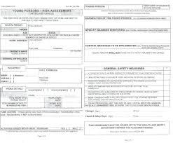interview assessment form template template assessment form template counseling intake free interview
