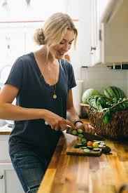 want to cook more at home here s how the body book how to cook more at home thebodybook
