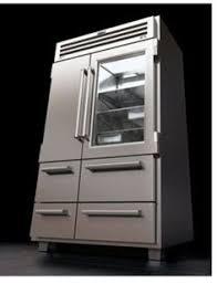 sub zero commercial refrigerator. Brilliant Commercial Sub Zero Commercial Style W Window For Frequently Sought Items Throughout Zero Refrigerator F