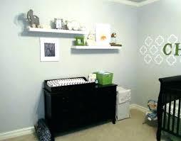 baby nursery bookshelves wall shelves for baby room design new collection nursery shelf ideas baby nursery