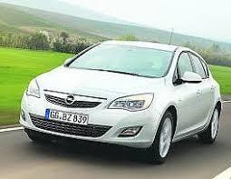 Éxito de la campaña de coches sin IVA de Ford - La Nueva España
