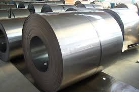 sheet metal roll cold rolled steel coils sheets buy cold rolled steel coil