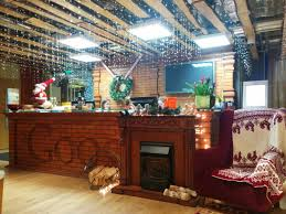 google moscow office. leonid lukin on twitter: \ google moscow office