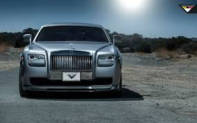 rolls royce ghost 2015 wallpaper. 2014 vorsteiner rolls royce ghost silver 2015 wallpaper l