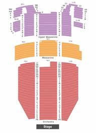Seattle Rep Theatre Tickets Las Vegas