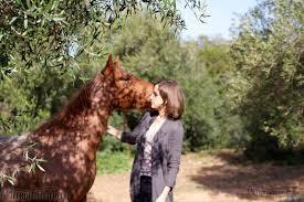 Warum Die Beziehung Zum Pferd Früher Anfängt Als Du Glaubst