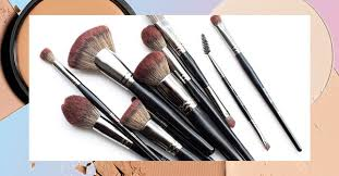 i tried all 61 morphe makeup brushes from the elite ii collection these are the top 10 worth ing