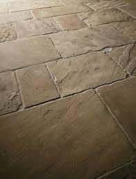 Creativity Stone Floor Tiles Antique English Reclaimed Wwwlapicidacom With Original Throughout Design Inspiration