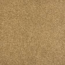 texture carpet vernon series empire today carpet empire today vernon product image