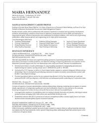 Southworth Resume Paper The Best Paper And Envelopes For Your Resume Resume Builders Reviews 15