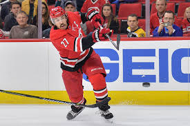 Carolina Hurricanes Depth Chart Carolina Hurricanes Trade Justin Faulk To The St Louis Blues