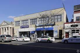 Olet tullut tälle sivulle, koska se on todennäköisesti etsimässä: 470 West Broadway South Boston Ma 02127 Office For Lease Loopnet Com