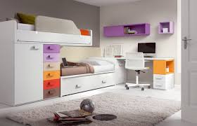contemporary kids bedroom furniture. interesting kids natural and colorful kids bedroom design with bunk beds tips on purchasing modern  bed in contemporary furniture