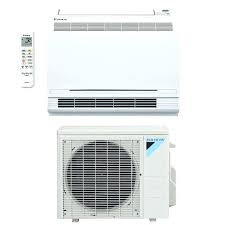 thru wall heat pumps wall heat and air conditioner thru the wall air conditioner heater wall