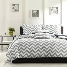 duvet covers grey and white striped duvet cover nz stitch stripe duvet cover set grey