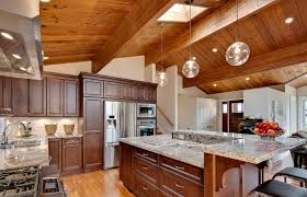 Small Picture Top 6 Kitchen Remodeling Ideas and Trends in 2015 2016 Kitchen