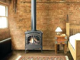 most efficient direct vent gas fireplace best gas stoves in best gas stove reviews best rated