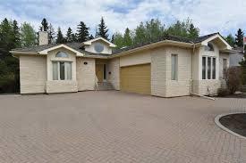 For Sale: 124 Walsh Crescent, Edmonton, AB | 3 Bed, 3 Bath