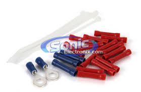 scosche bobazt great connection kit for stereo to car wire harness car stereo installation kit wiring harness scosche bobazt stereo connector kit great connection kit for stereo to car wire harness