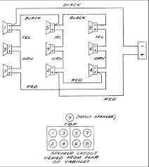bose 901 iv speaker wiring diagram not lossing wiring diagram • bose 901 speaker wiring diagram wiring diagram third level rh 14 16 14 jacobwinterstein com bose 901 equalizer diagrm bose 901 series 4 speakers wiring