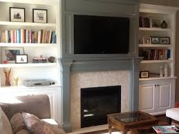 wall units astonishing wall unit fireplace electric fireplace wall units entertainment center white shelves around