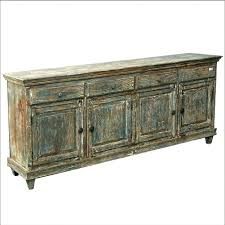 long buffet table. Long Buffet Table. Exellent Tall Table Rustic Reclaimed Sideboard Cabinet Tables Foot R