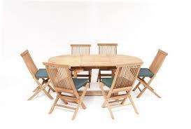 black garden chairs garden furniture uk patio furniture s small porch furniture backyard patio furniture