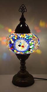 Danny De Cactus Lampen