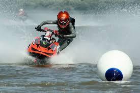5 กีฬาทางน้ำสุดเอ็กซ์ตรีม มันส์แค่ไหน ลองมาดู - Pantip