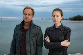 Die toten vom bodensee episodes. Die Toten Vom Bodensee Stille Wasser 3sat Mediathek