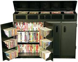 dvd shelf with doors breathtaking storage cabinet storage cabinet with doors breathtaking storage cabinet shelves with