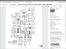 wiring diagrams for kawasaki 300 wiring diagram split 2001 kawasaki 300 atv wiring harness diagram wiring diagram expert kawasaki 300 atv wiring harness diagram
