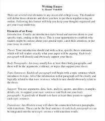 College Admission Essay Topics Interesting College Admission Essay Topics Essays Hub