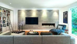 decorative wall tiles living room icytinyco