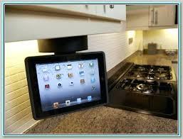 under kitchen cabinet tv kitchen radio under cabinet under kitchen cabinet player intended for under the cabinet for the kitchen kitchen cabinet tv mount