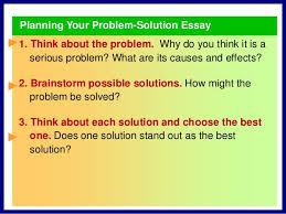 problem solution essay planning sheet essay planning sheet sample basic essay planning sheet b>problem solution essay topics sample essays basic essay planning sheet
