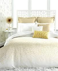 sheridan glenroy gold duvet cover king purple and set white