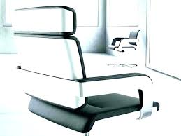 stylish office chairs for home. Plain Home Stylish Office Chairs West Elm Desk Home   To Stylish Office Chairs For Home
