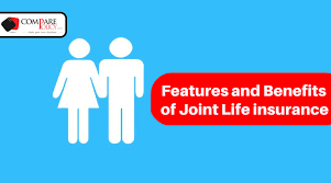 Joint Life Insurance Quotes Joint Term Life Insurance Quotes Glamorous Joint Life Insurance 6