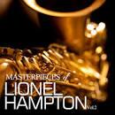 Masterpieces of Lionel Hampton, Vol. 2