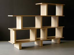 amazing furniture modern beige wooden office. contemporary room divider bookshelf ideas for home office featuring beige stand laminated wooden bookshelves furniture amazing modern