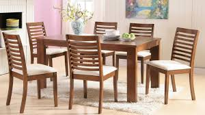 imported furniture stores in dubai with contact details
