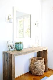 round entrance table excellent stylish best entry tables ideas on hall table decor pertaining to small round entrance table