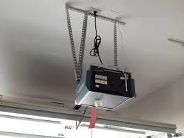 automatic garage door openerAZ Garage Pros  Best Garage Door Repair In Chandler AZ