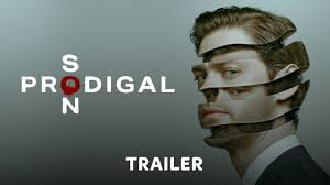 Prodigal Son | Trailer